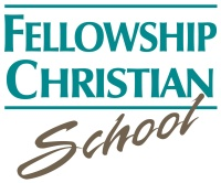 Fellowship Christian School company
